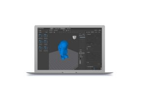 Best 3D Printing Software for 3D Printing
