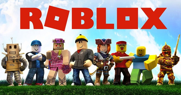 Roblox Login Guide - Legit Ways to Log in to Roblox FAQ and Troubleshooting