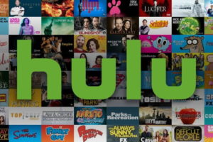 Best Alternatives to Hulu for Watching TV Shows and Movies Online