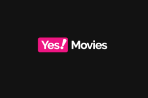 Alternatives to YesMovies to Watch Movies and TV Shows Online