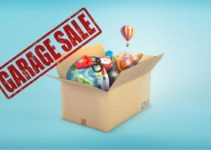 Best Garage Sale Apps and Yard Sale Apps for Android and iOS